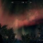 More pretty aurorae