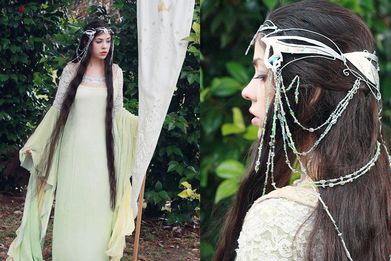 arwen-featured