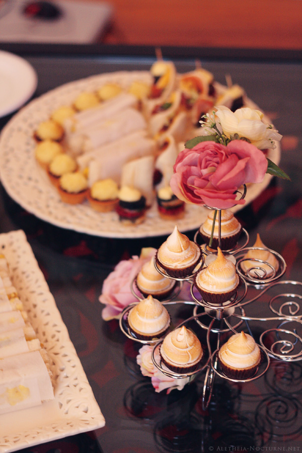 hightea1