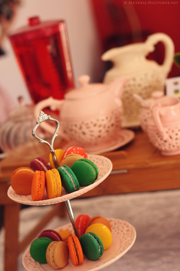 hightea2
