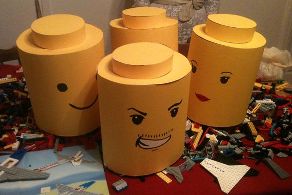 lego-heads