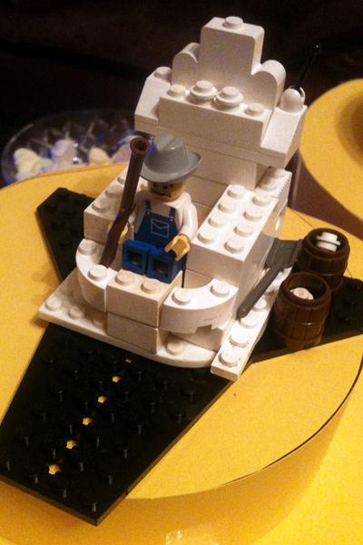 lego-toilet