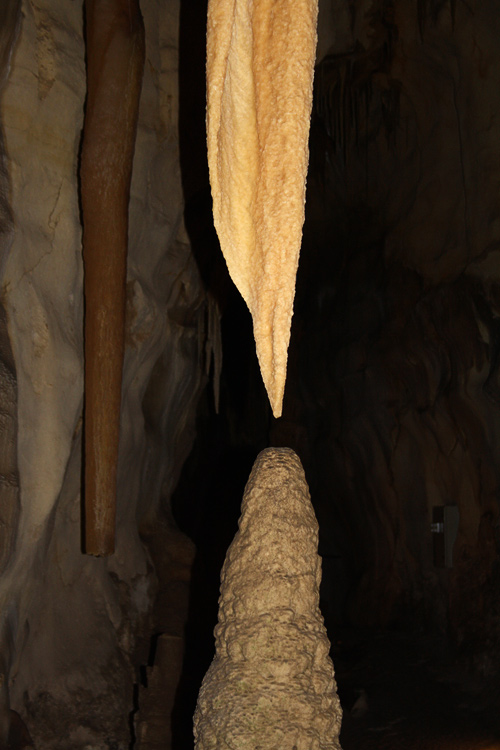 caves8
