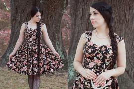 valentinesdress-featured