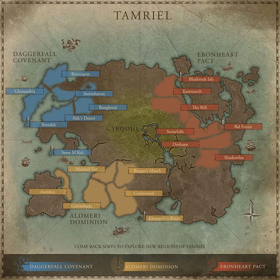 Elder_Scrolls_Online_Interactive_Tamriel_Map