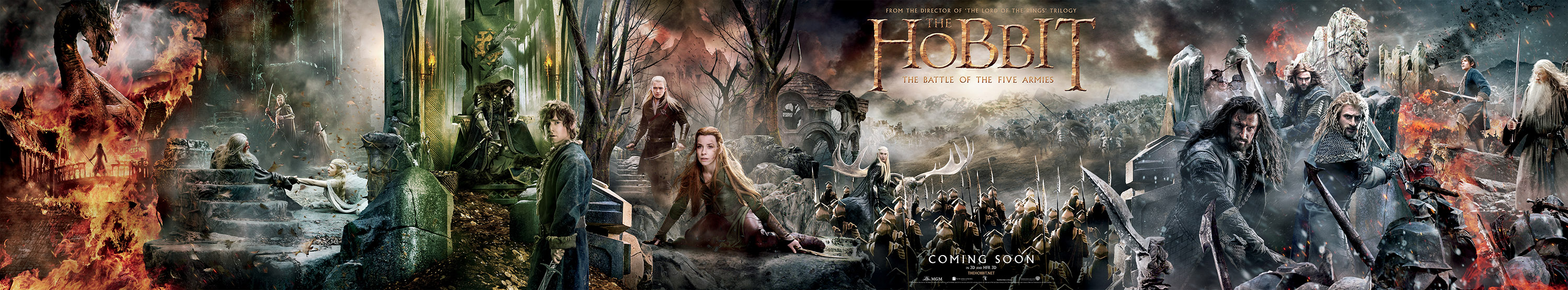 The-Hobbit-Battle-of-Five-Armies-tapestry_resized