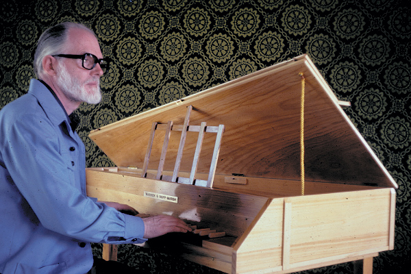 harpsichord-warren