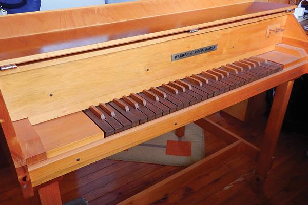 harpsichord4