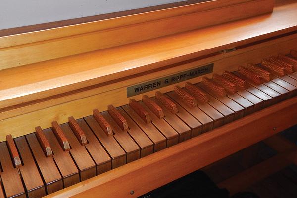 harpsichord5