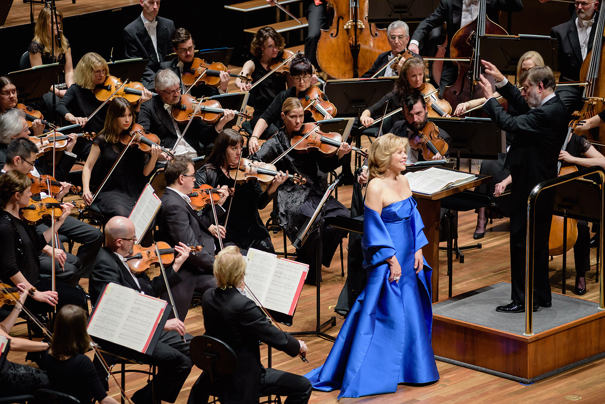 renee-fleming_mso_melbourne-2015