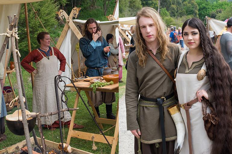 vikingmarket-featured
