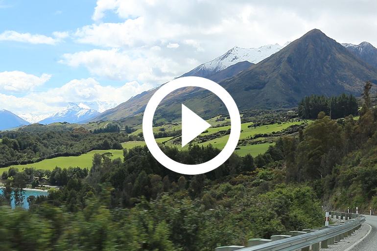 hobbitvideo-featured