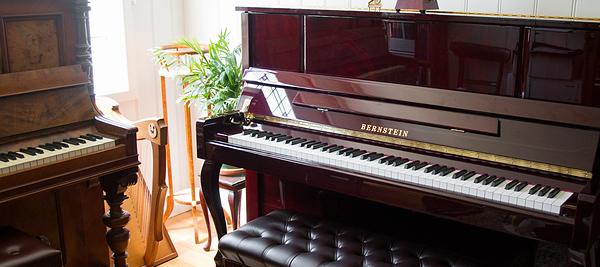 pianos-sml
